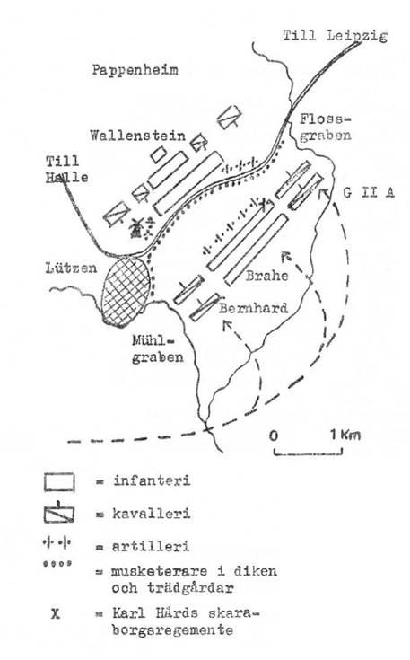 bild-lutzen-1632