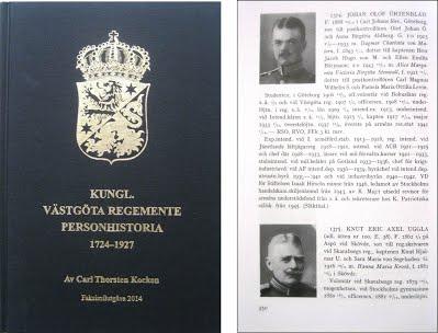 kgl_vastgota_regementes_personhistoria_1540-1927_facsimilutgava_2014