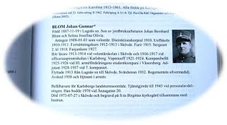 kungl-skarborgs-regementes-underofficerare-exempel-pa-en-personpost-ny