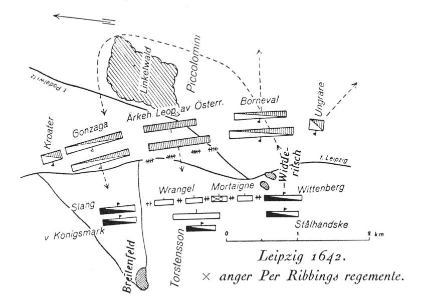 leipzig-1642