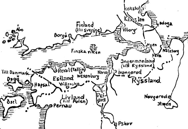 Narva_1