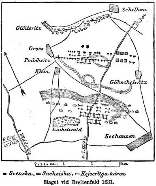 Breitenfeld_1