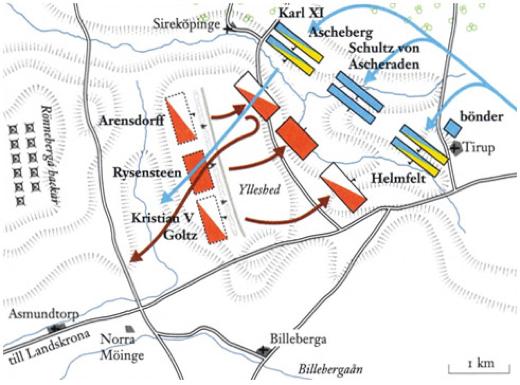 Landskrona_1