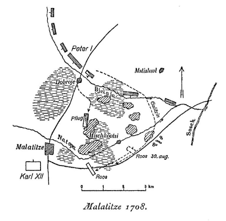 Malatitze_1